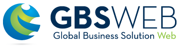 Global Business Solution Web Srl